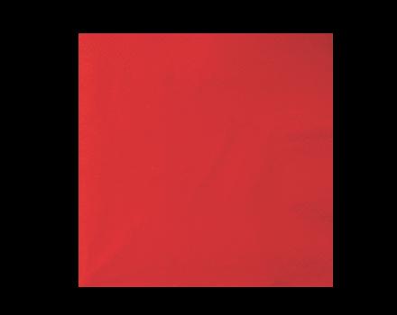 Servilletas Rojo