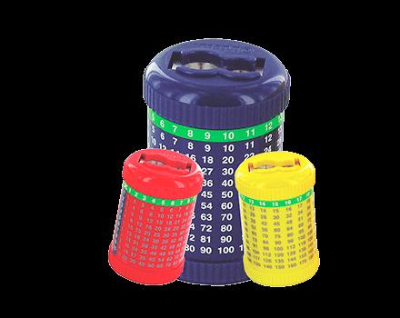 Tajador Cheat Sharp – Caja x12